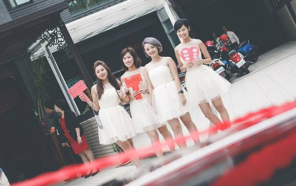 20151011 Mark & Sannia Happy Wedding Special-19.jpg