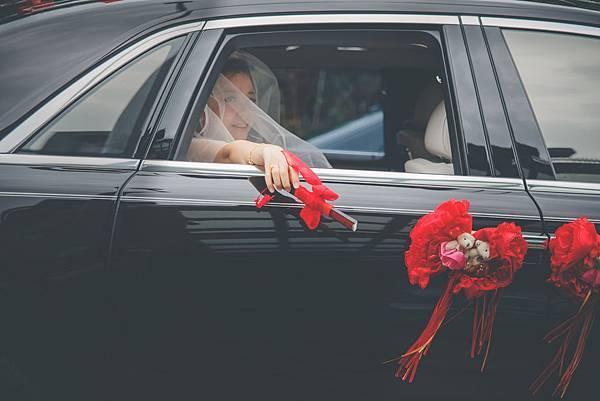 20151011 Mark & Sannia Happy Wedding Special-27.jpg