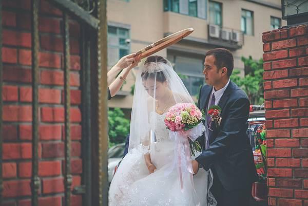 20151011 Mark & Sannia Happy Wedding Special-29.jpg