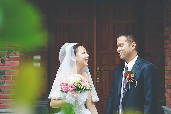 20151011 Mark & Sannia Happy Wedding Special-35.jpg