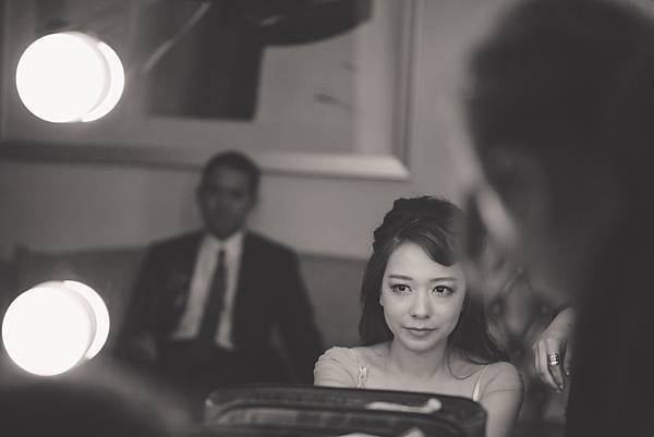 20151011 Mark & Sannia Happy Wedding Special-48.jpg