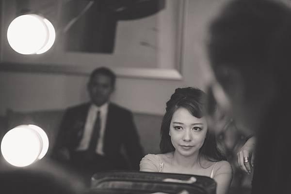 20151011 Mark & Sannia Happy Wedding Special-48.jpg