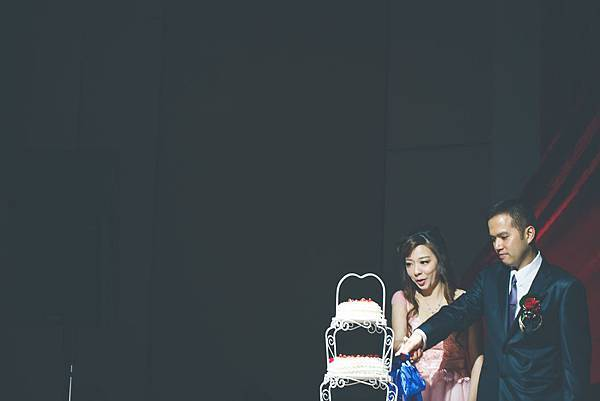 20151011 Mark & Sannia Happy Wedding Special-54.jpg