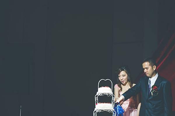 20151011 Mark & Sannia Happy Wedding Special-54.jpg