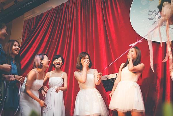 20151011 Mark & Sannia Happy Wedding Special-56.jpg