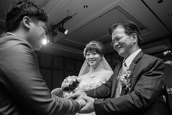 20150718 - 光明與子瑜 - 幸福婚禮-424.jpg