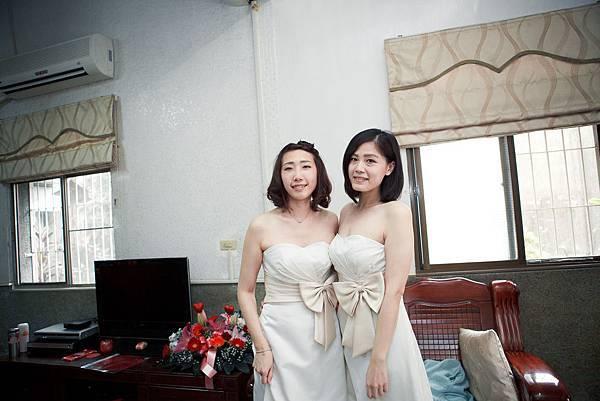 20151226曜麟%26;盈莙-11.jpg
