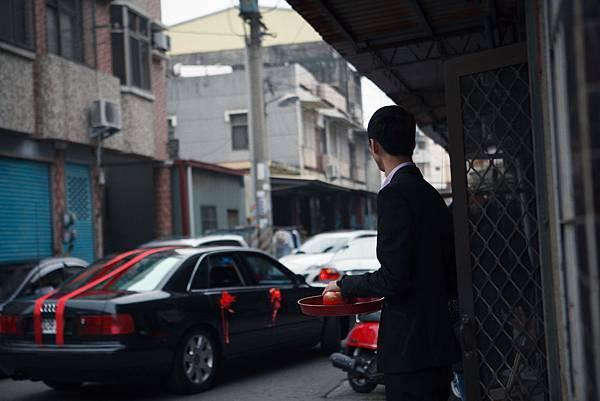 20151226曜麟%26;盈莙-15.jpg