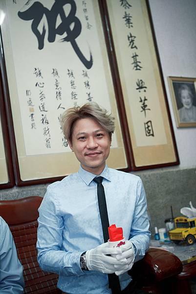 20151226曜麟%26;盈莙-23.jpg
