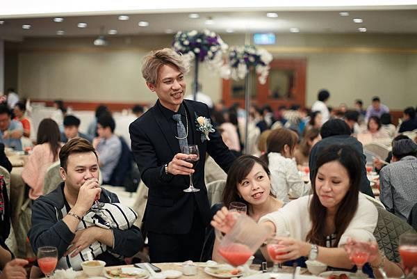 20151226曜麟%26;盈莙-97.jpg