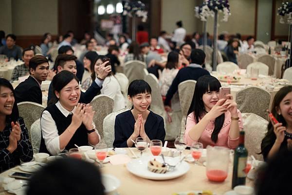 20151226曜麟%26;盈莙-107.jpg