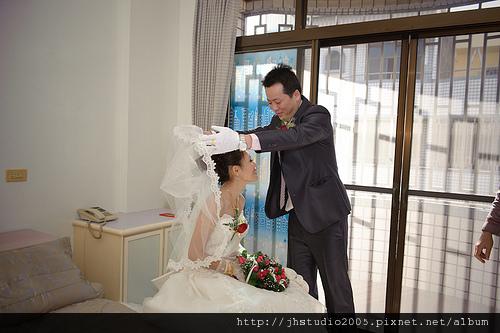 建陸&嘉玲 結婚-204.jpg