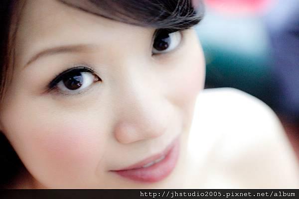 Ji an Shing-0099.jpg