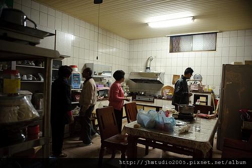 建陸&嘉玲 結婚-117.jpg