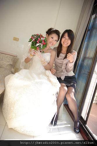建陸&嘉玲 結婚-244.jpg