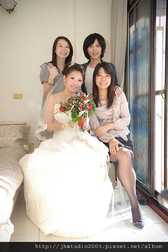 建陸&嘉玲 結婚-246.jpg