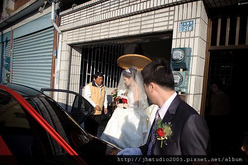建陸&嘉玲 結婚-182.jpg