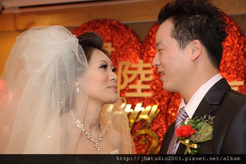 建陸&嘉玲 結婚-366.jpg
