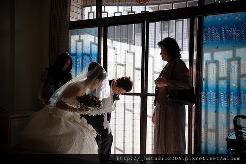 建陸&嘉玲 結婚-199.jpg