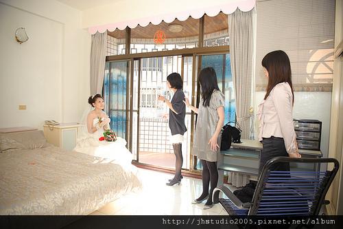 建陸&嘉玲 結婚-251.jpg
