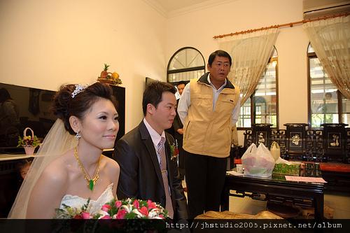 建陸&嘉玲 結婚-159.jpg