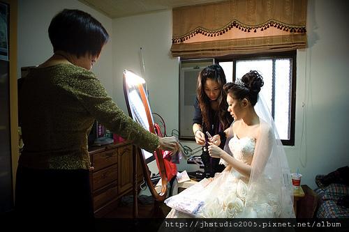 建陸&嘉玲 結婚-75.jpg