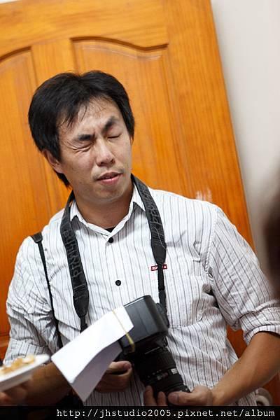 Ji an Shing-0056.jpg