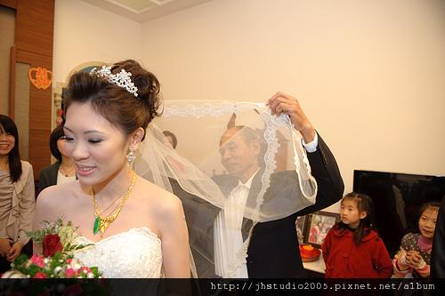 建陸&嘉玲 結婚-167.jpg