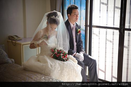 建陸&嘉玲 結婚-200.jpg