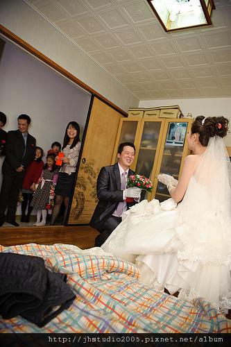 建陸&嘉玲 結婚-145.jpg