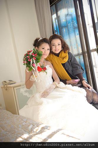 建陸&嘉玲 結婚-253.jpg