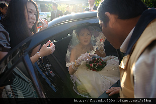 建陸&嘉玲 結婚-187.jpg
