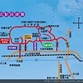 map_81808_0b[1].jpg