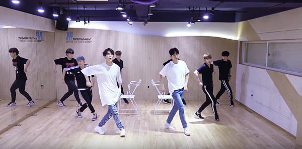 JJP DANCE.png