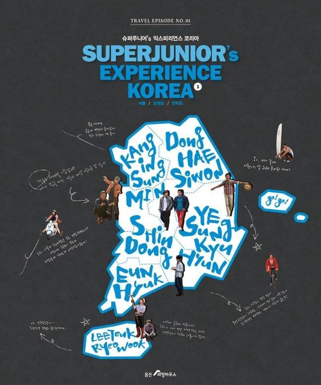 SJ-travel-book-main