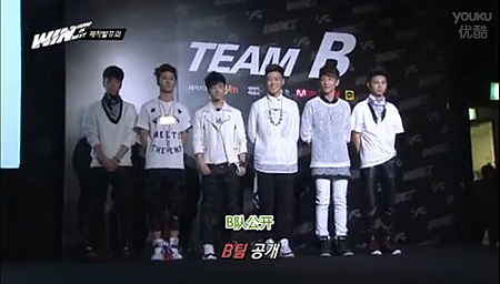 130830ep2-03.PNG