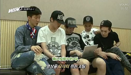 130830ep2-06.PNG