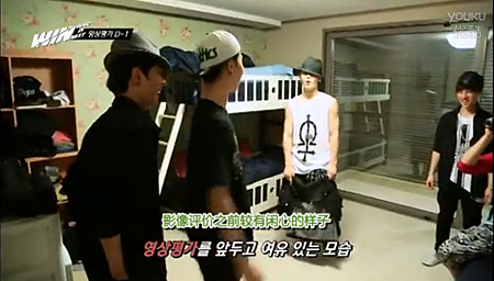 130830ep2-10.PNG