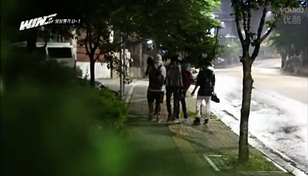 130830ep2-09.PNG