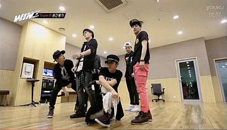 130830ep2-12.PNG