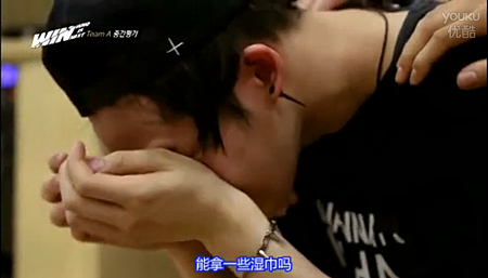 130830ep2-15.PNG