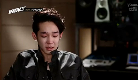 130830ep2-18.PNG