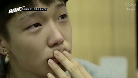 130830ep2-27.PNG