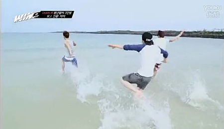 130830ep2-35.PNG