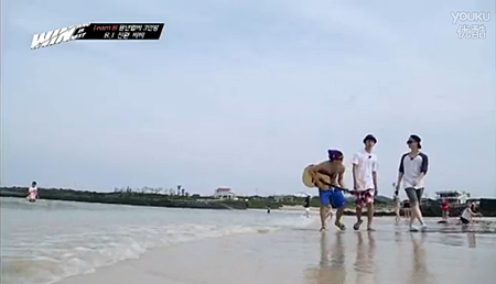 130830ep2-34.PNG