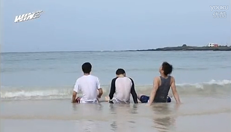 130830ep2-36.PNG