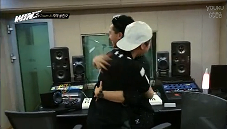 130830ep2-40.PNG