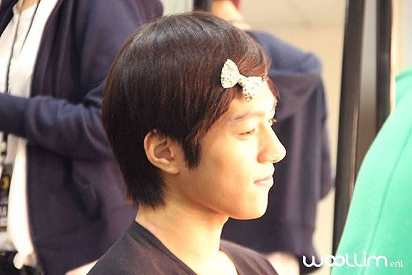 OGShongkong-back11.jpg
