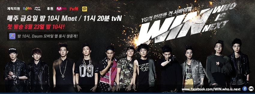 WIN-FB-07.jpg