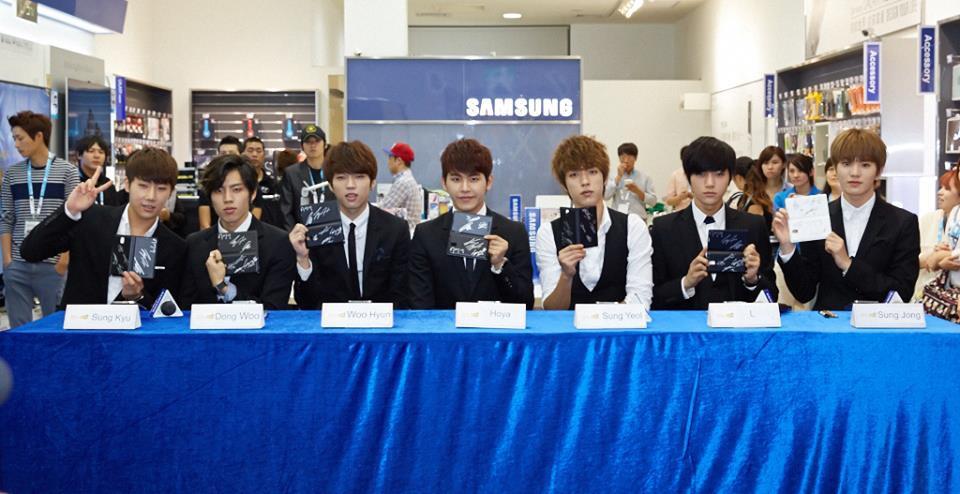 OGS20131011taiwan-見面會-Samsung Mobile Taiwan官圖(FB)-01.jpg